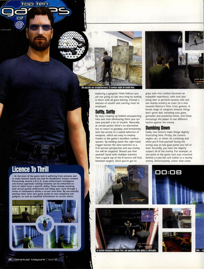 Old Magazine Chat - Page 5 Page28-682px-DreamcastMagazine_UK_30.pdf