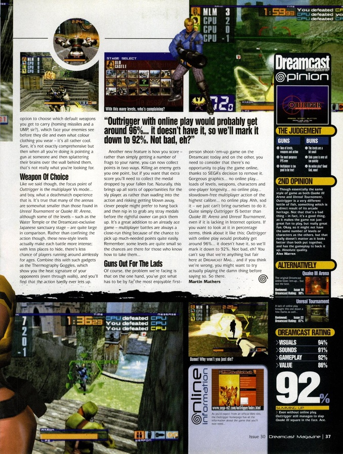 Old Magazine Chat - Page 5 Page37-678px-DreamcastMagazine_UK_30.pdf