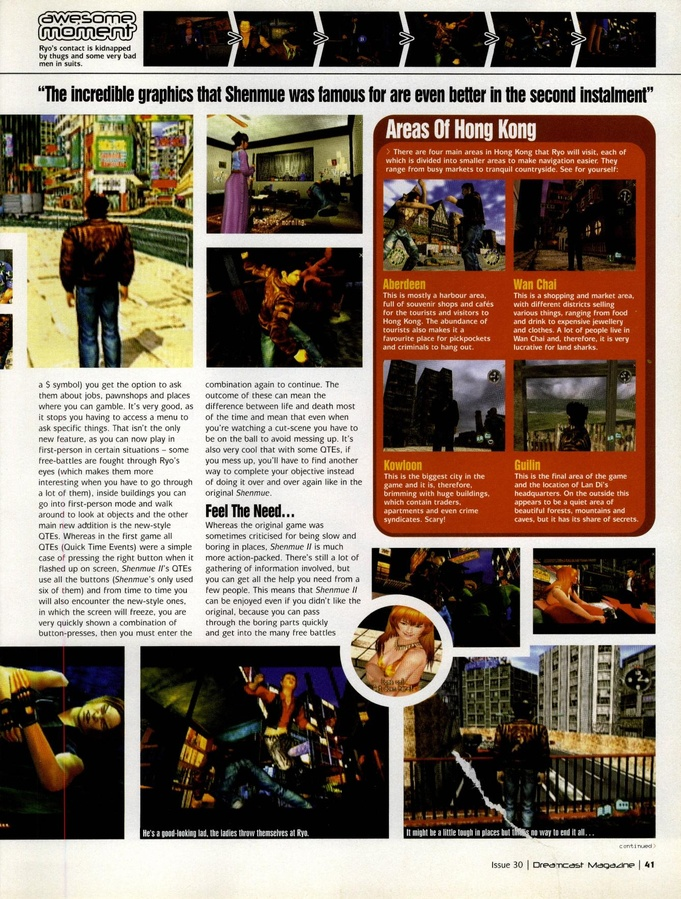 Old Magazine Chat - Page 5 Page41-681px-DreamcastMagazine_UK_30.pdf