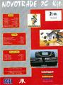 Guru 1994-04 HU Novotrade 2C advert.png