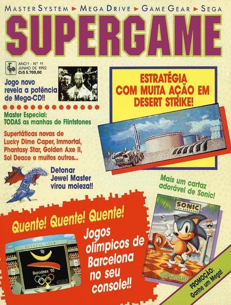 File:Supergame BR 11.pdf