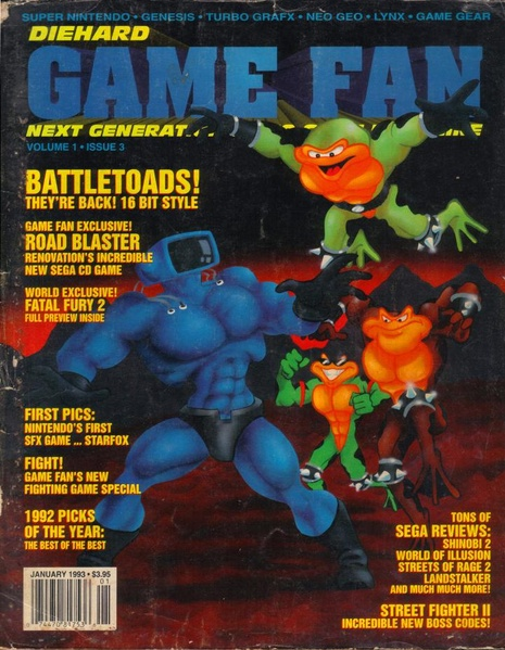 File:GameFan US 0103.pdf