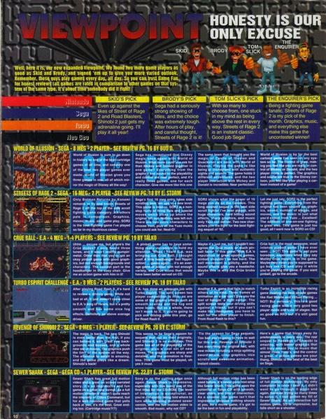 File:GameFan US 0103.pdf