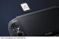 PlayStationMediaMaterials2011 PSVita B Image 6.png