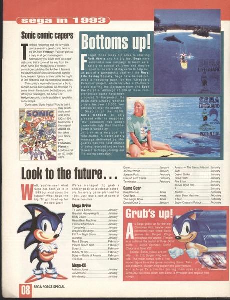 File:SegaForceMega UK 07.pdf