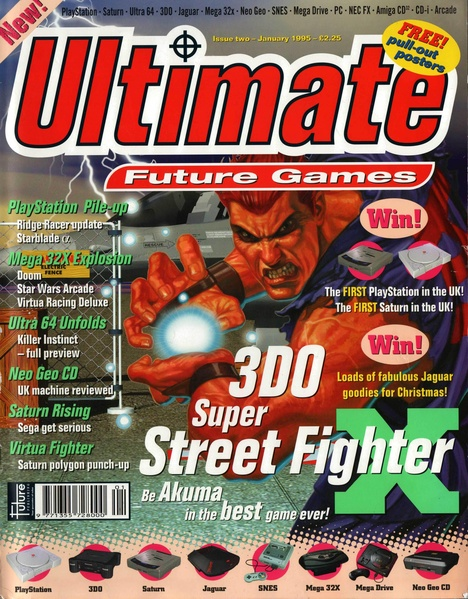 File:UltimateFutureGames UK 02.pdf
