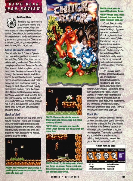 File:GamePro US 039.pdf