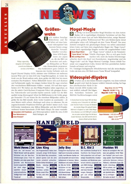 File:MAN!AC DE 1995-05.pdf