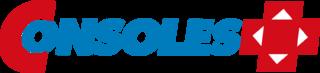 ConsolesPlus logo.png