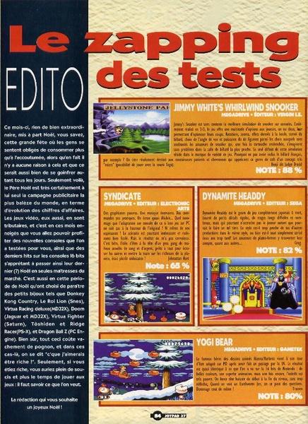 File:Joypad FR 037.pdf