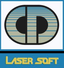 LaserSoft logo.png