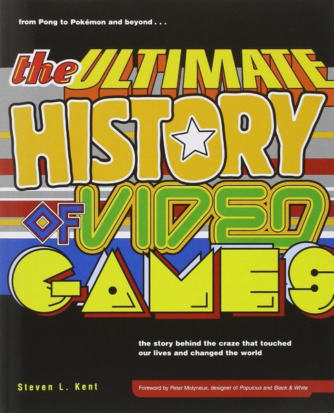 File:UltimateHistoryofVideoGames Book US.pdf