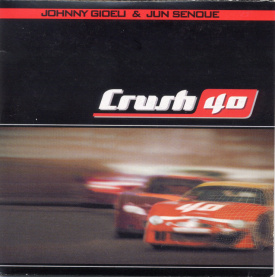 Crush40 CD US front.jpg
