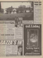 DailyMirror UK 1996-10-31 45.png