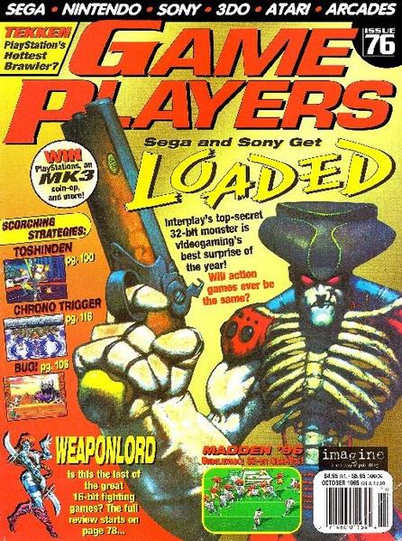 File:GamePlayers US 0810.pdf