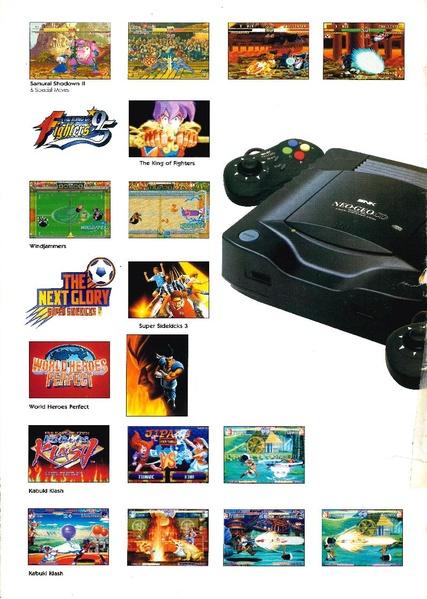 File:Games World The Magazine UK 15.pdf