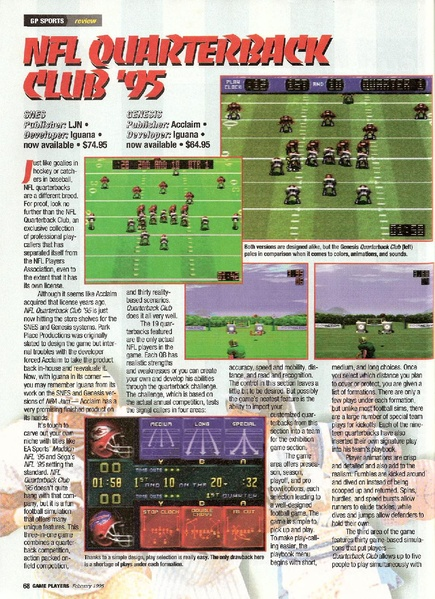 File:GamePlayers US 0802.pdf