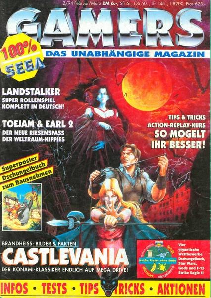 File:Gamers DE 1994-02.pdf