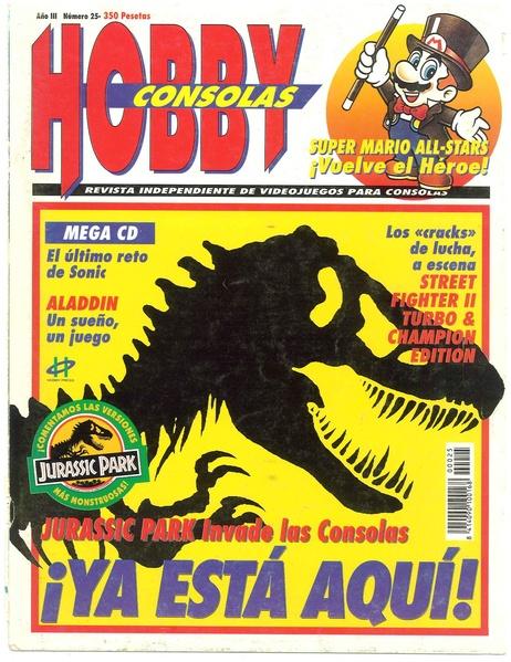 File:HobbyConsolas ES 025.pdf
