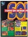 HobbyConsolas ES 025.pdf