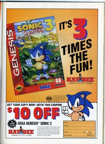 [Image: page89-438px-SegaVisions_US_17.pdf.jpg]