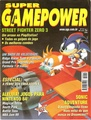 SuperGamePower BR 059.pdf