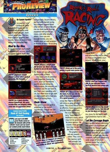 File:GamePro US 064.pdf
