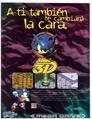 HobbyConsolas ES 062.pdf