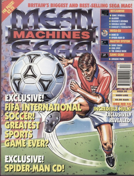 File:MeanMachinesSega14UK.pdf