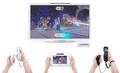 NintendoE32011OnlinePressKit WiiU 2011 HW 3 imge14 E3.png