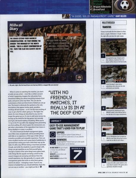 File:ODM UK 18.pdf
