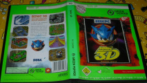 Sonic3D PC DE Box GreenPepper.jpg