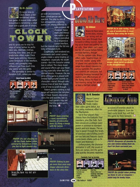 File:GamePro US 109.pdf