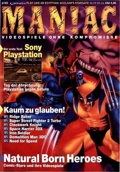 File:MAN!AC DE 1995-02.pdf