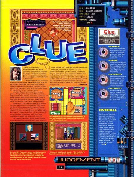 File:GamesMaster UK 005.pdf