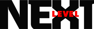 NextLevel DE logo.png