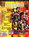 GamePro US TheCuttingEdge 1996 Spring.pdf