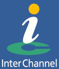 Interchannel logo older.png