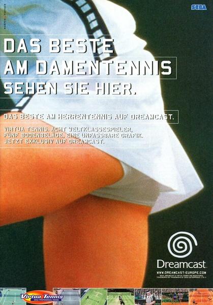 File:MAN!AC DE 2000-10.pdf