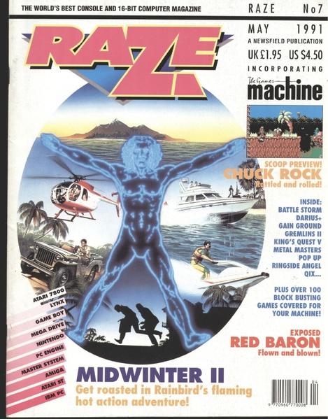 File:Raze UK 07.pdf