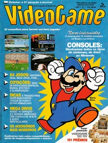 VideoGame BR 01.pdf