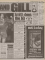 DailyMirror UK 1996-11-14 45.png