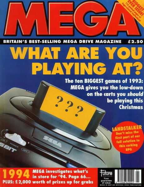 File:Mega UK 16.pdf