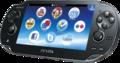 PlayStationAssetRefreshNovember2012 PSVITA angled wifi.png