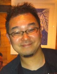 Ryoichi Hasegawa.jpg