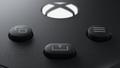 XboxMediaAssetArchive XBOX201.png