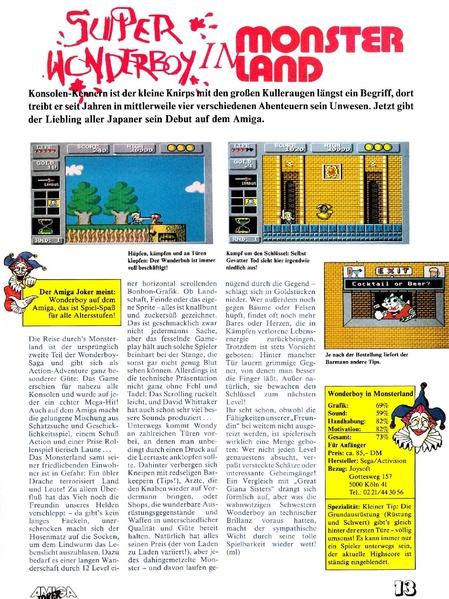 File:AmigaJoker DE 1990-01.pdf