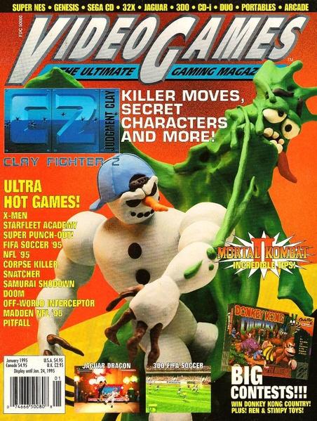 File:VideoGames US 72.pdf