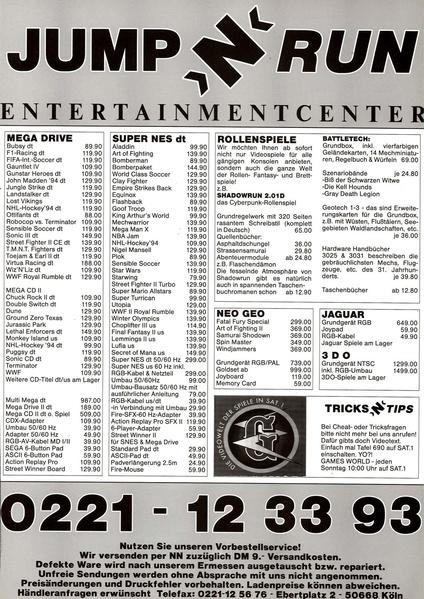 File:MegaFun DE 1994-05.pdf