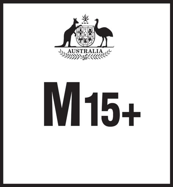 File:OFLC Australia Rating - M15.png